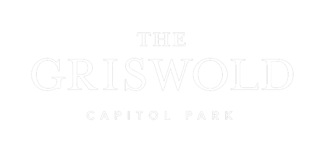 The Griswold Luxury Apartment Homes